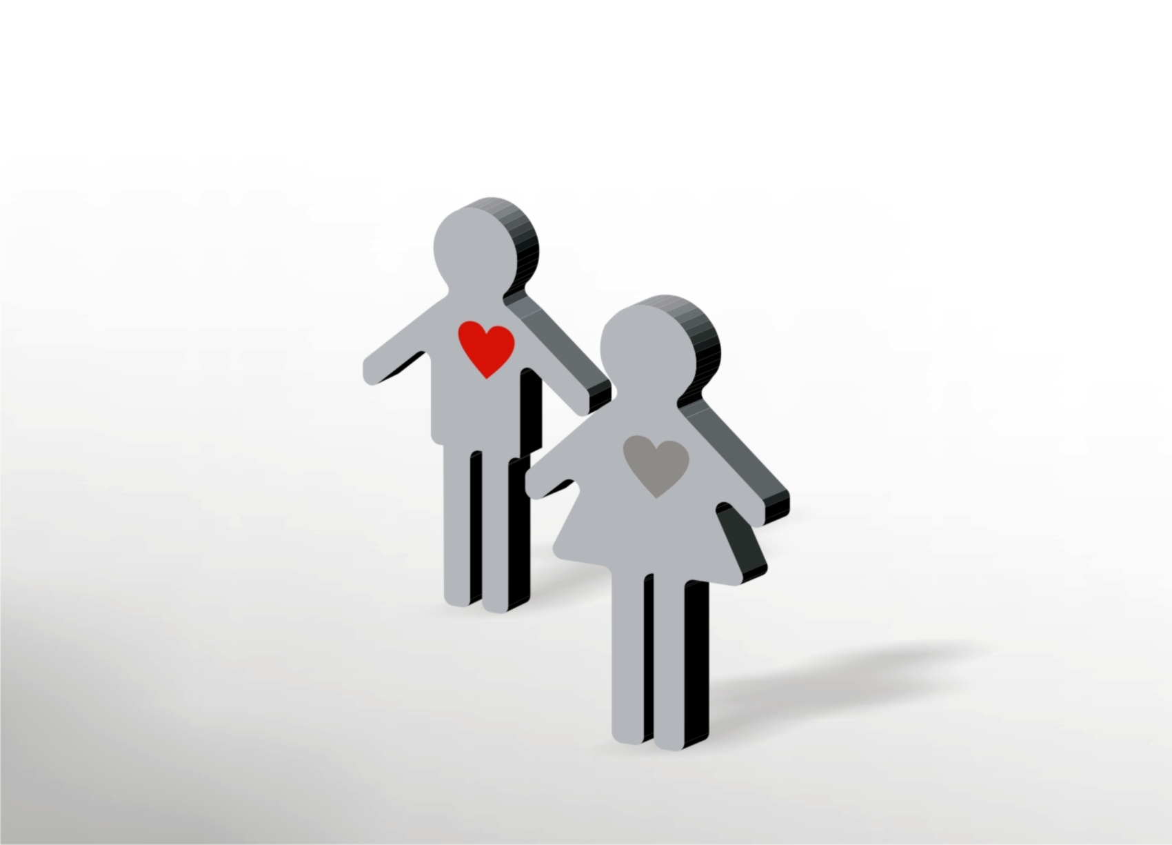 http://deirdrehayes.ie/wp-content/uploads/2014/10/Cutout-Couple.jpg