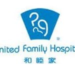 beijing Family Hospital